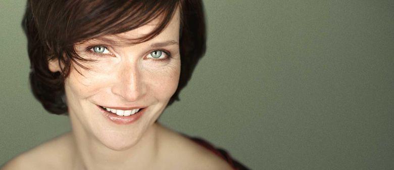 MUSICAL GALAKONZERT mit Maya Hakvoort als Bertha von Suttner