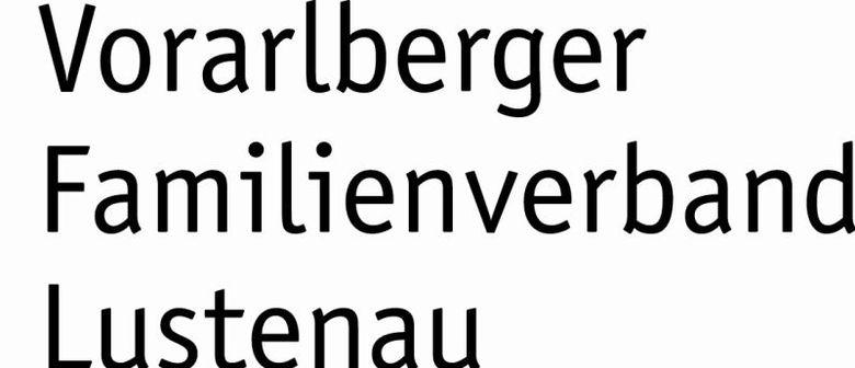 """Vortrag """"Das Geheimnis langer Beziehungen"""" am Mi, 2. April"""