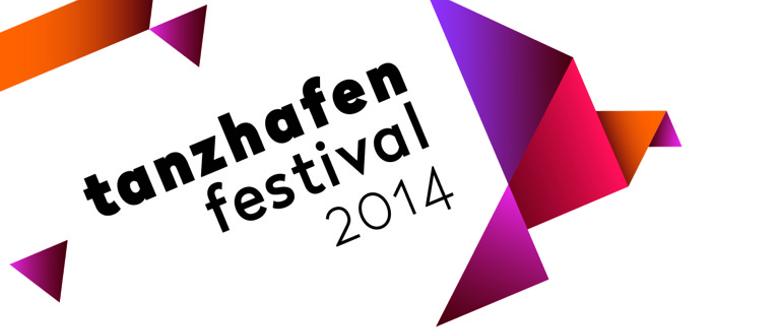 Tanzhafenfestival 2014