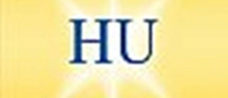 HU-Gesang