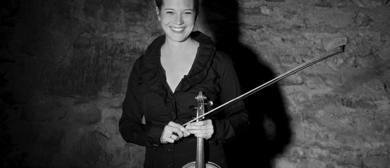 Orchesterkonzert der Musikfreunde Bregenz Frühlingsgefühle