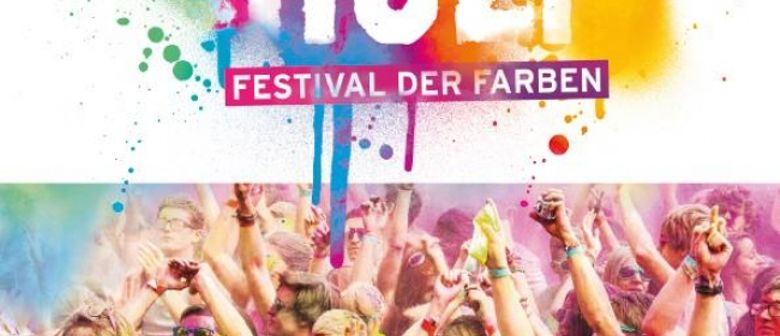 holi festival der farben 2014 salzburg salzburg wohintipp. Black Bedroom Furniture Sets. Home Design Ideas