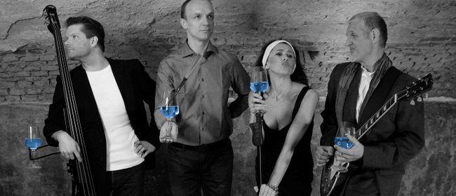 partnerbörse blue Heilbronn