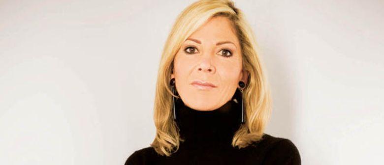 """Eva Gesine Baur """"Mozart. Genius und Eros"""""""