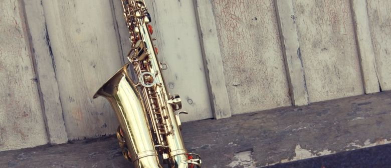 Jazz im Museum: Raab/Helbock Duo