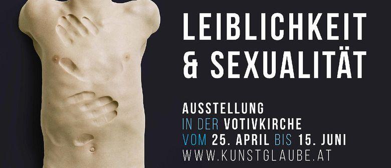 Leiblichkeit & Sexualität