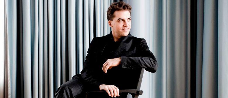 Schloss- und Palaiskonzerte 2014 - Beethoven Resonanzen