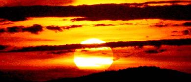 Sonnenwende - Das Licht kehrt zurück