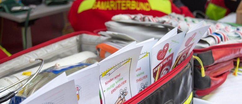 6. September 2014 :  Jubiläumsfest  ASB915 Wien
