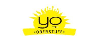 YO!tech - Lust auf Technik