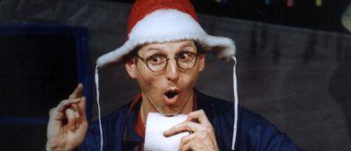 Schneck + Co - Weihnachtskonzert