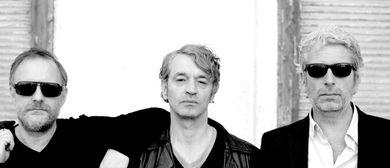 Stermann / Grisseman & Oliver Welter