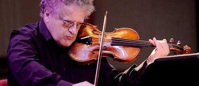 Arditti Quartett, James Gaffigan, Luzerner Sinfonieorchester
