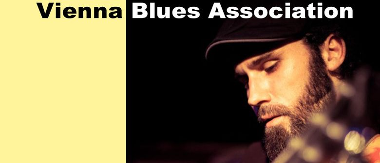 Vienna Blues Association feat. Edi Fenzl & Andreas Sobczyk