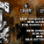 SNOWGOONS DJs TOUR 2014 by GOLDEN ERA CLUB