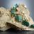 41.Mineralien,Schmuck-und Edelsteinbörse