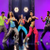 Join the Party - ZUMBA Fitness! in 1140 Wien