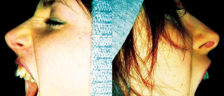 CD-Präsentation: Typhoid Marys