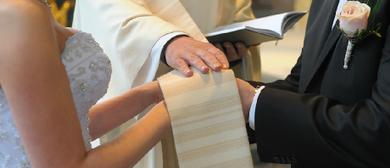 Ehevorbereitung - ein bisschen anders