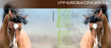 1. Pferdekongress