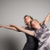 """""""Getrennt - Vereint"""" - Inklusive Tanzperformance"""