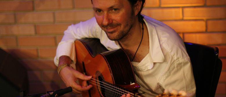 7. Flamenco Festival Wien