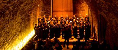 10 Jahre LOISIARTE – Das Musik & Literatur Festival im LOISI