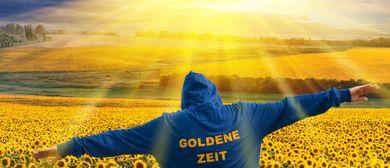 Die Goldene Zeit