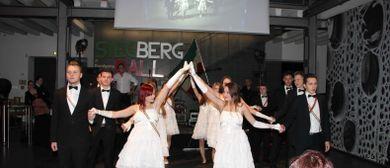 Siegbergball 2015