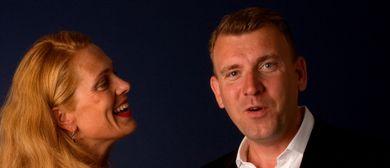 Endstation Tobsucht - Directors Cut - Heilbutt & Rosen