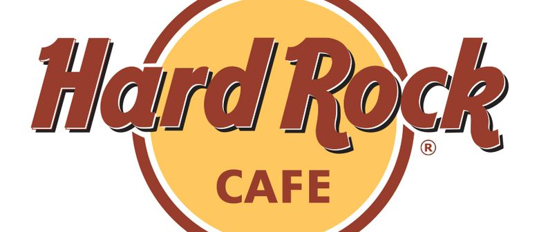 ford versus hard rock cafe 366 reviews of hard rock cafe our server shelly was so great with my family and i it was fairly busy and we did not wait to order or wait long for our food the food was great.