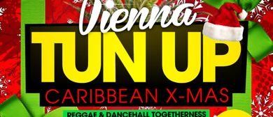 Vienna TUN UP - Carribean X-Mas
