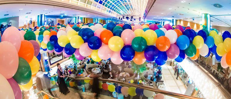 Silvester 2014 single party wien