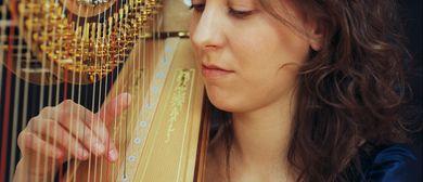 Quart.Art - Benefiz-Kammermusikkonzert