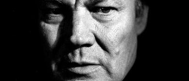 "Kultur.LEBEN - Klaus Maria Brandauer liest ""Moby Dick"""