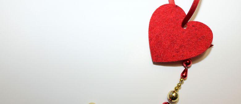 weihnachten ohne dich feldkirch wohintipp. Black Bedroom Furniture Sets. Home Design Ideas