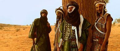 Etran Finatawa (Niger)