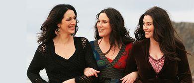 The Henry Girls (Irland)