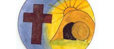 Bibelnachmittag für Kinder