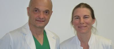 Feldkircher Arztgespräch