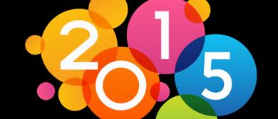 Fest der Kulturen 2015