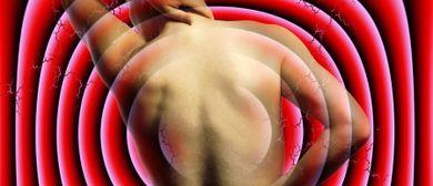 Hilfe bei Schulter-Nacken-Rückenbeschwerden, Kopfschmerzen,.