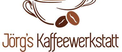 """Eröffnung """"Jörg's Kaffeewerkstatt"""""""