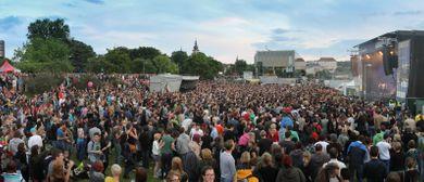 Linz Fest