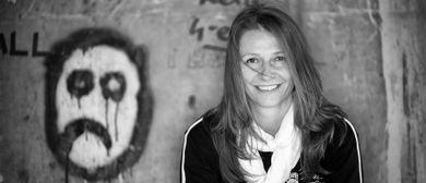Birgit Denk unplugged