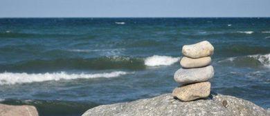 Einführung in die buddhistische Meditation