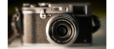 Fotokurs, Foto-Basics ( Blende, Zeit, Iso, Kameratechnik )