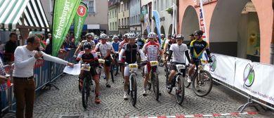 Alpen Challenge Bludenz 2015