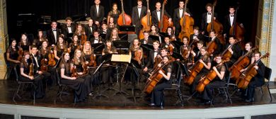 Grosse Pointe South High School Symphony Band & Orchestra