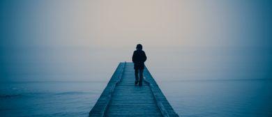 Von der Seele reden: Anforderungen im Alltag
